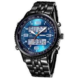 Ericdress Practical Men's Sport Watch