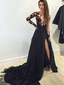 Latest 2016 Evening Dresses for Women Online - Ericdress.com