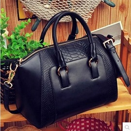 Cheap Handbags for Women Online on Sale - Ericdress.com