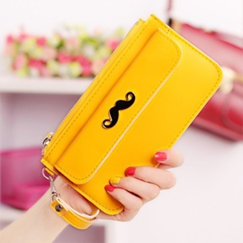 Korean Cute Purses 3 Colors