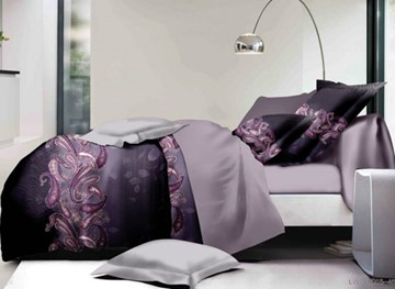 3d bedding sets, cheap 3d bedding collections best selling