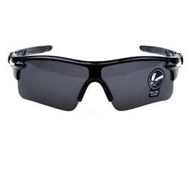 Ericdress Outdoor Mountain Bike Men's Sunglasses