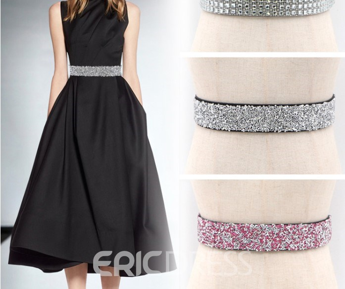 Ericdress Fashion Belts