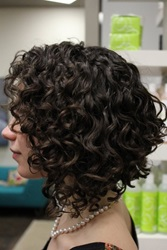 Ericdress Curly Clip in Extension 100% Human Hair фото