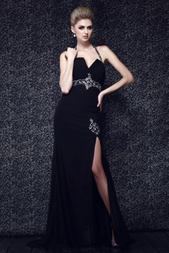 Evening Dresses In Chicago -EricDress.com