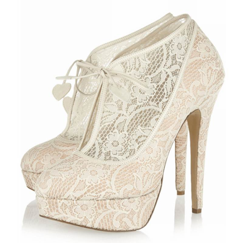 Sexy_Lace_Upper_Stiletto_Heels_PromEvening_Shoes