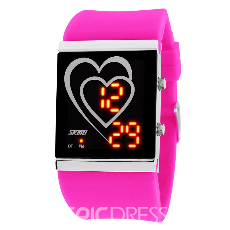 To Love Fashion Special Watch for Women