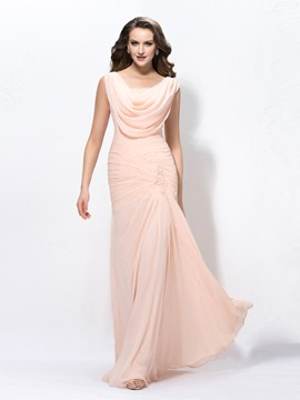 Wholesale Evening Dresses Usa -EricDress.com