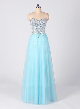 Plus Size Prom Dresses Raleigh Nc -EricDress.