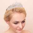 Ericdress Shiny Rhinestone Alloy Wedding Crown / Tiara