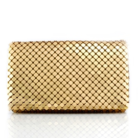 Ericdress Stylish All-Match Paillette Clutches
