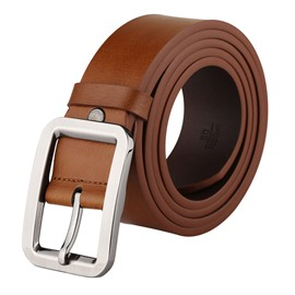 Ericdress Universal Men's Belt