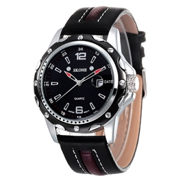 Vogue Sport Male Watch