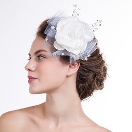 Ericdress Bridal Headpiece