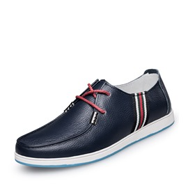 Ericdress Popular Casual Men's Oxfords