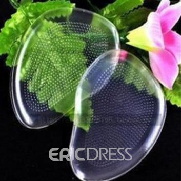 Ericdress Silicone Insole