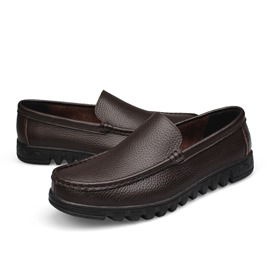 Ericdress Popular Men's Penny Loafers