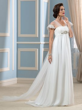cheap maternity wedding dresses cheap maternity wedding dresses for ericdress 2618