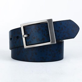 Ericdress Dotted Men's Belt