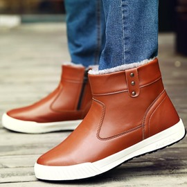 Ericdress Casual Men's Boots