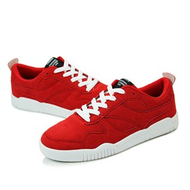 Ericdress Lace up Men's Sneakers