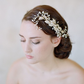 Ericdress Charming Bridal Headpiece