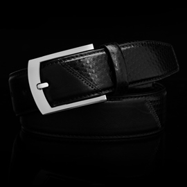 Ericdress Handmade Patchwork Men's Belt