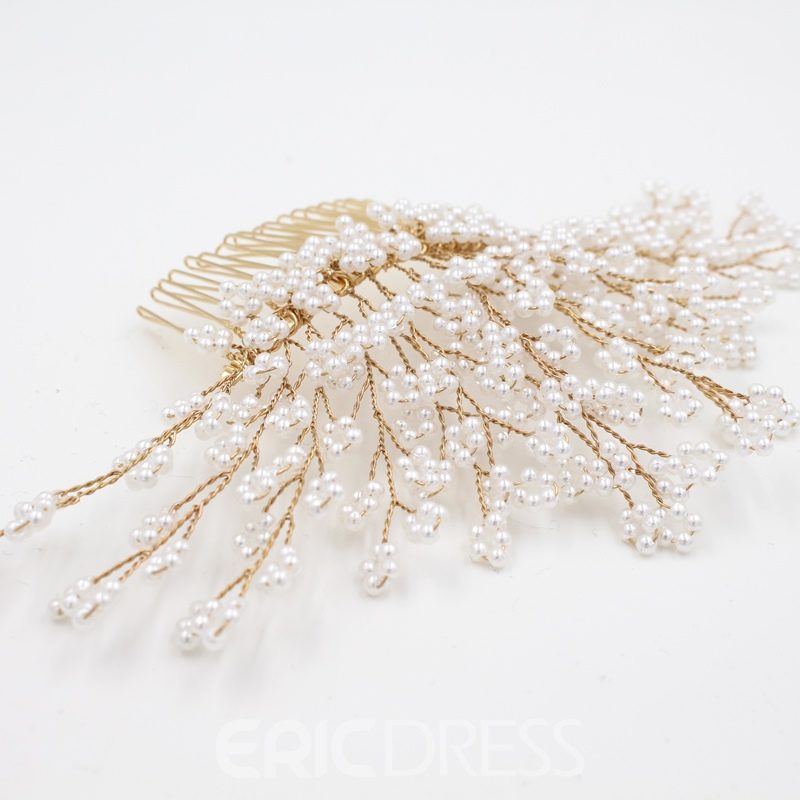 Ericdress Chic Bridal Headpiece