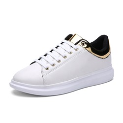 Ericdress Top Quality Mens Sneakers фото