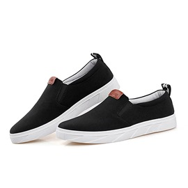 Ericdress Modern Men's Canvas Shoes