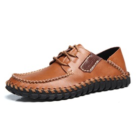 Ericdress British Men's Casual Shoes