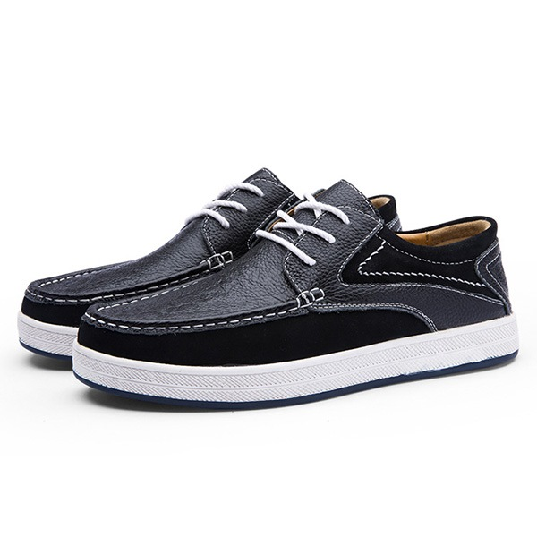 Ericdress Fashion Breathable Mens Sneakers