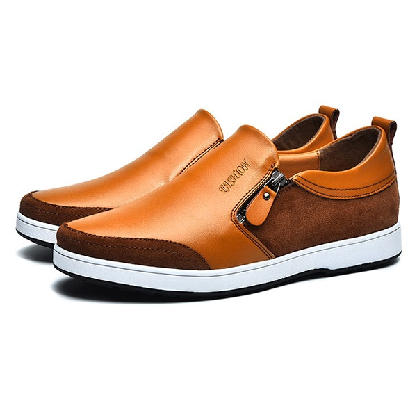 Ericdress British Men's Sport Shoes