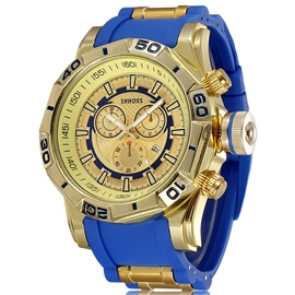 Ericdress Vogue Sport Digital Watch For Men