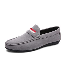 Ericdress Chic Men's Moccasin-Gommino