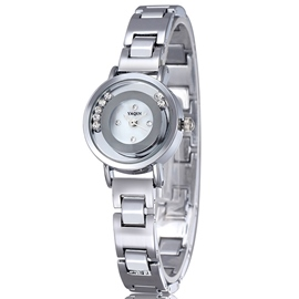Ericdress Upscale Quicksand Ladies Watch