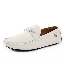 Ericdress Delicate Men's Moccasin-Gommino