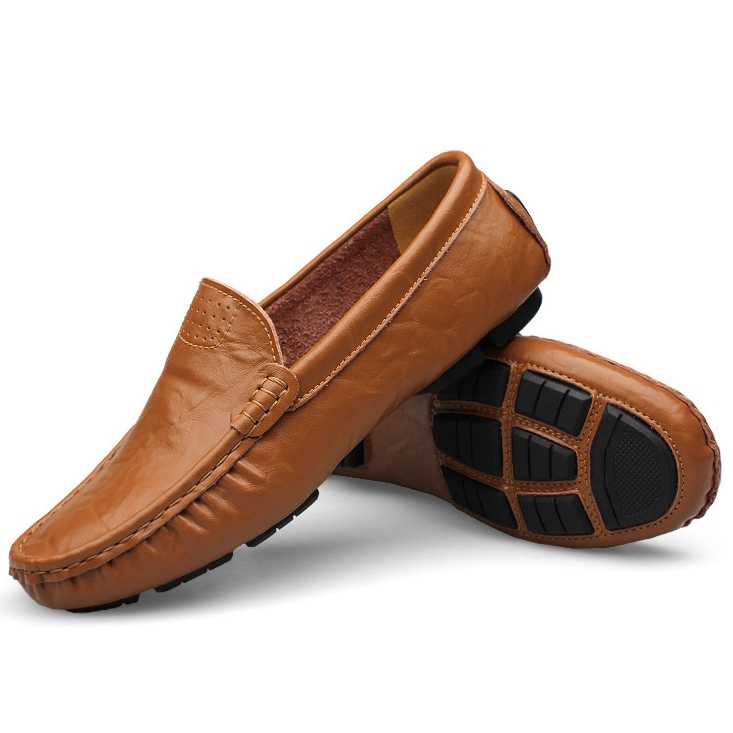 Ericdress New Arrival Men's Loafers