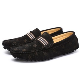 Ericdress New Modern Men's Moccasin-Gommino