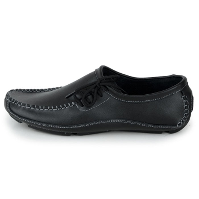 Ericdress Smart British Men's Moccasin-Gommino