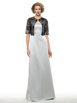 Ericdress Elegant A Line Mother Of The Bride Dress
