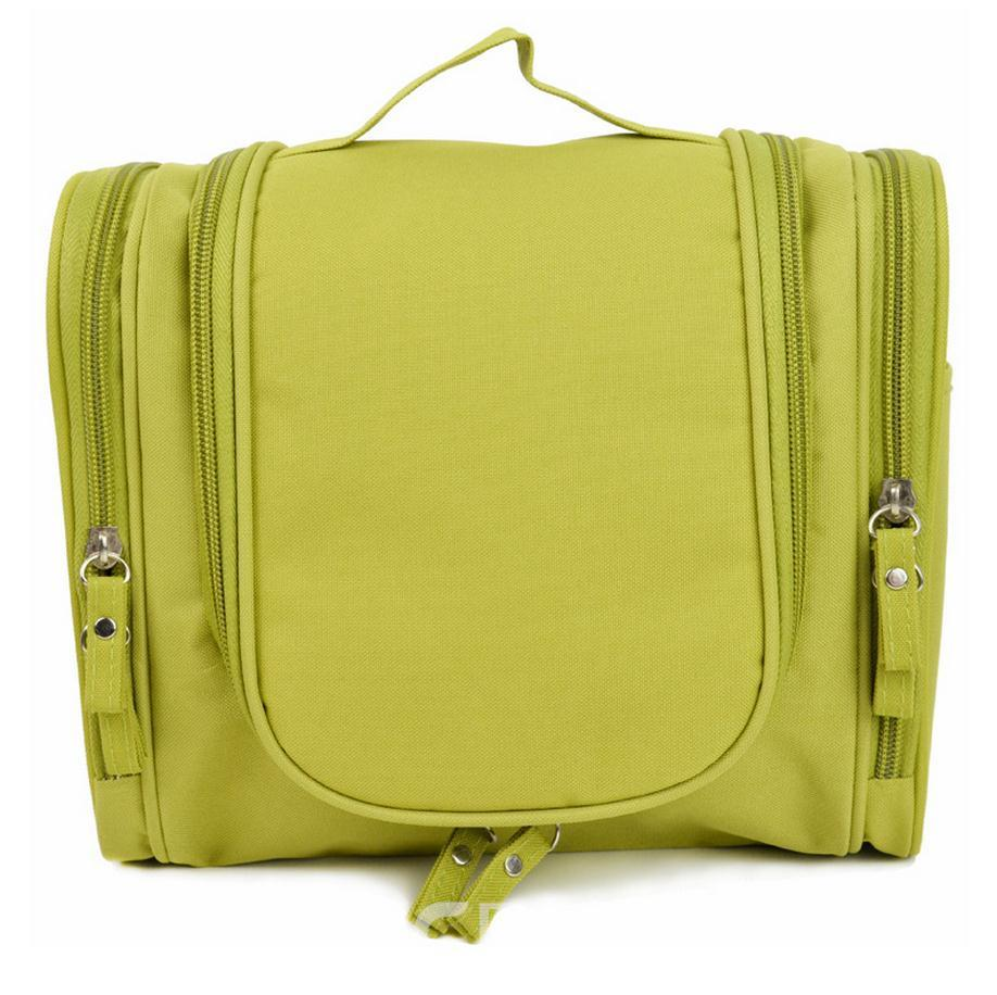 Ericdress Travelling Bags