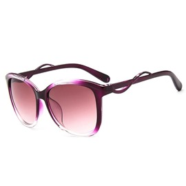 Ericdress Charming UV Protection Sunglasses