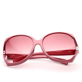 Ericdress All Match Resin Sunglasses