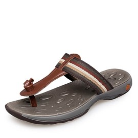 Ericdress All Match Men's Beach Sandals