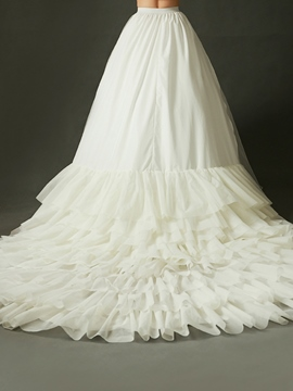 Ericdress High Quality Wedding Petticoat