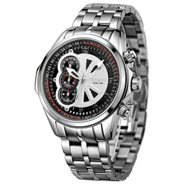 Ericdress Creative Watch for Men
