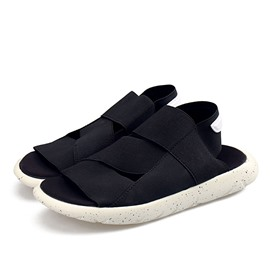 Ericdress Open Toe Cross Band Men's Sandals