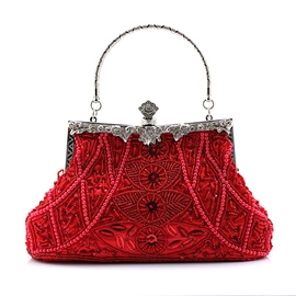 Cheap Clutches for Women, Cute Prom & Evening Clutches & Purses ...