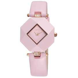 Ericdress Personality Scale Ladies Watch